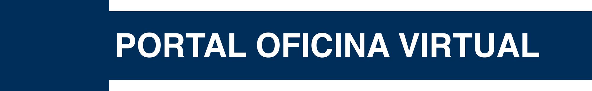 Sin oficina virtual for Oficina virtual cyl